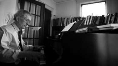 Photo of Những quyển sách hay nhất của Howard Gardner