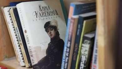Photo of Những quyển sách hay nhất của Lev Tolstoy