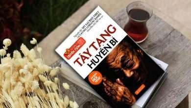 Photo of Những quyển sách hay nhất của Lobsang Rampa