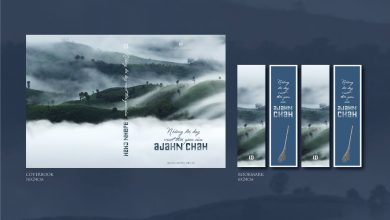 Photo of Những quyển sách hay nhất của Ajahn Chah