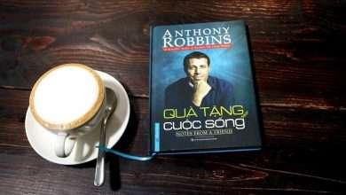 Photo of Những quyển sách hay nhất của Anthony Robbins
