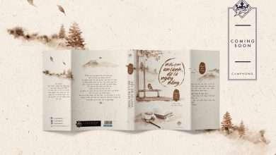 Photo of Những quyển sách hay nhất của Bạch Lạc Mai