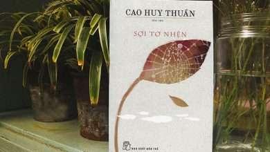 Photo of Những quyển sách hay nhất của Cao Huy Thuần