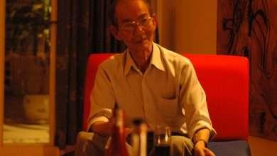 Photo of Những quyển sách hay nhất của Cao Xuân Hạo