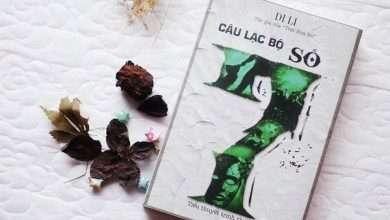 Photo of Những quyển sách hay nhất của Di Li