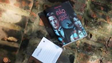 Photo of Những quyển sách hay nhất của Edogawa Ranpo