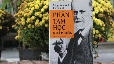 Photo of 9 cuốn sách hay về tâm thần học bạn nên tìm đọc