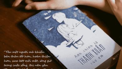 Photo of Những quyển sách hay nhất của Hạ Vũ