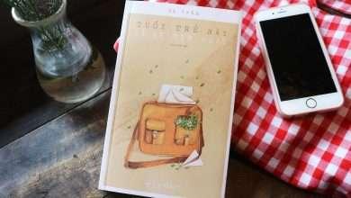 Photo of Những quyển sách hay nhất của Hi Trần