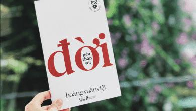 Photo of Những quyển sách hay nhất của Hoàng Xuân Việt