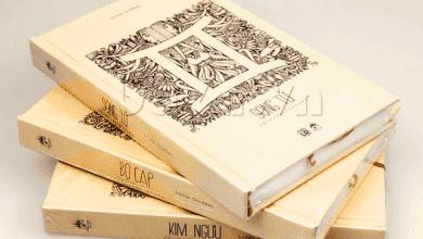 Photo of Những quyển sách hay nhất của Linda Goodman