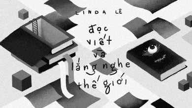 Photo of Những quyển sách hay nhất của Linda Lê