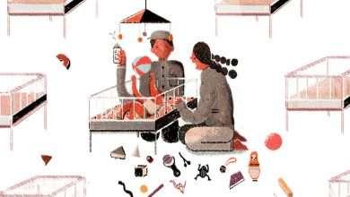 Photo of Những quyển sách hay nhất của Mạc Ngôn
