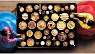 Photo of 3 sách hay về ẩm thực Hàn Quốc khơi dậy vị giác bạn đọc