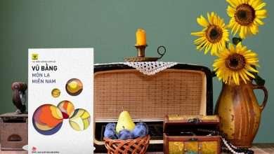 Photo of 7 sách hay về ẩm thực Nam bộ đưa bạn đọc vào hành trình khám phá ẩm thực