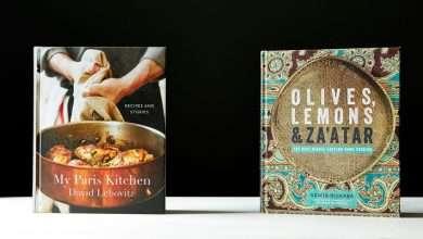 Photo of 3 sách hay về ẩm thực Pháp mê ẩm thực không nên bỏ qua