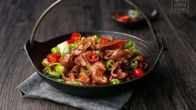 Photo of 3 sách hay về ẩm thực Trung Hoa đa dạng và đặc sắc