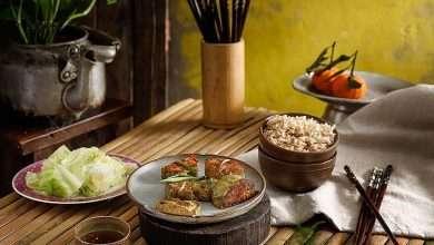 Photo of 10 sách hay về ẩm thực Việt Nam được trình bày độc đáo, có hệ thống