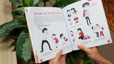 Photo of 5 sách hay về bạo hành trẻ em mở rộng từ gia đình đến xã hội