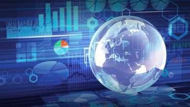 Photo of 7 sách hay về bong bóng tài chính cung cấp góc nhìn đa chiều