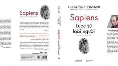 Photo of 9 sách hay về lịch sử loài người mở rộng tầm mắt, tăng thêm kiến thức