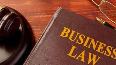 Photo of 3 sách hay về luật kinh tế đáng tham khảo