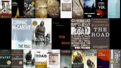 Photo of 5 sách hay về ngày tận thế ẩn chứa nhiều tầng ý nghĩa