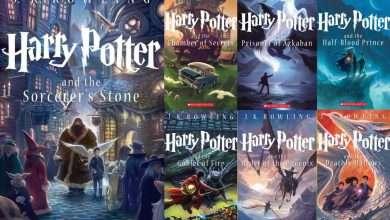Photo of 7 sách hay về phù thủy đầy màu sắc, cảm xúc và trí tuệ