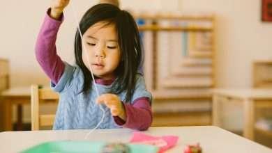 Photo of 6 sách hay về phương pháp Montessori đồng hành cùng con trẻ