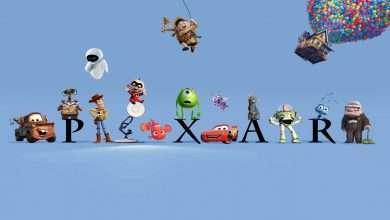 Photo of 3 sách hay về Pixar thú vị và chân thực