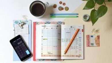 Photo of 8 sách hay về quản lý tài chính cá nhân mang lại hiệu quả bất ngờ