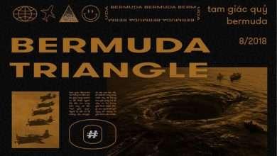 Photo of 3 sách hay về tam giác quỷ Bermuda kỳ bí