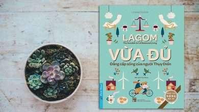 Photo of 3 sách hay về Thụy Điển nổi tiếng với phong cách sống tối giản