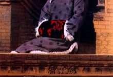 Photo of Đèn Lồng Đỏ Treo Cao