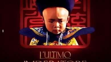 Photo of Hoàng Đế Cuối Cùng