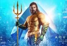 Photo of 3 phim hay về Aquaman đáng xem nhất