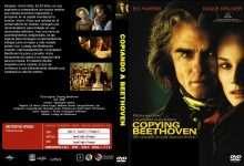 Photo of 3 phim hay về Beethoven đáng xem nhất