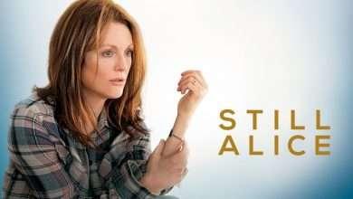 Photo of 6 phim hay về bệnh Alzheimer mở ra câu chuyện tình yêu và cuộc sống