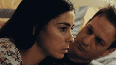 Photo of 10 phim hay về bệnh trầm cảm cho bạn cái nhìn sâu sắc
