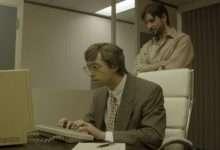 Photo of 3 phim hay về Bill Gates cho bài học tuyệt vời về kinh doanh, khởi nghiệp