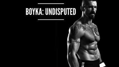 Photo of 3 phim hay về Boyka đáng xem nhất