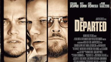 Photo of 10 phim hay về cảnh sát chìm đầy kịch tính và khốc liệt