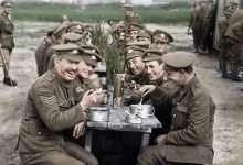 Photo of 10 phim hay về chiến tranh thế giới thứ nhất đáng xem nhất