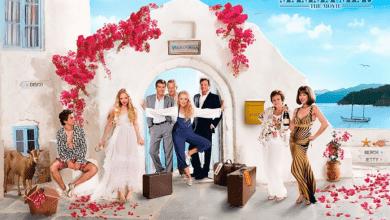 Photo of 9 phim hay về đám cưới kể loạt câu chuyện bi hài thú vị