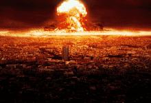 Photo of 7 phim hay về hạt nhân tiên đoán về sự hủy diệt lẫn nhau của loài người