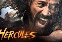 Photo of 3 phim hay về Hercules không thể bỏ qua
