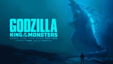 Photo of 5 phim hay về Kaiju hấp dẫn không thể bỏ qua