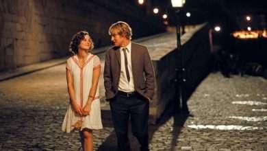 Photo of 6 phim hay về nước Pháp tràn đầy cảm xúc