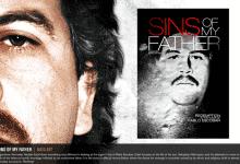 Photo of 6 phim hay về Pablo Escobar mang đến cái nhìn cận cảnh và chân thực nhất