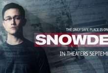 Photo of 5 phim hay về Edward Snowden mang đến nhiều cảm xúc